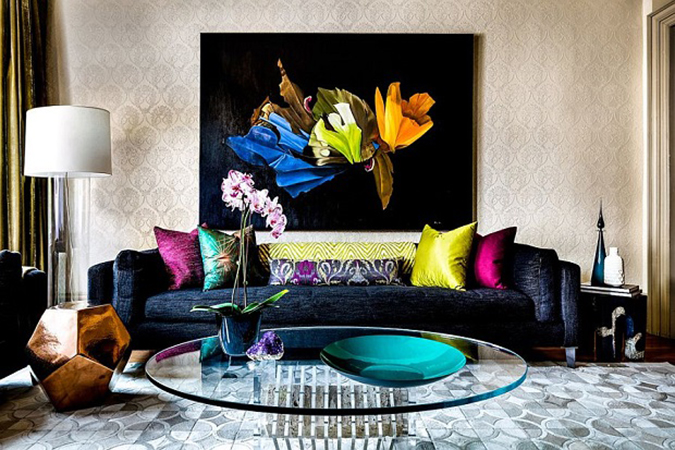 BocadoLobo and CovetED MagazineTop 100 Interior Designers–PART 2 Top 100 Interior Designers BocadoLobo and CovetED MagazineTop 100 Interior Designers–PART 2 ArtWork Design Group