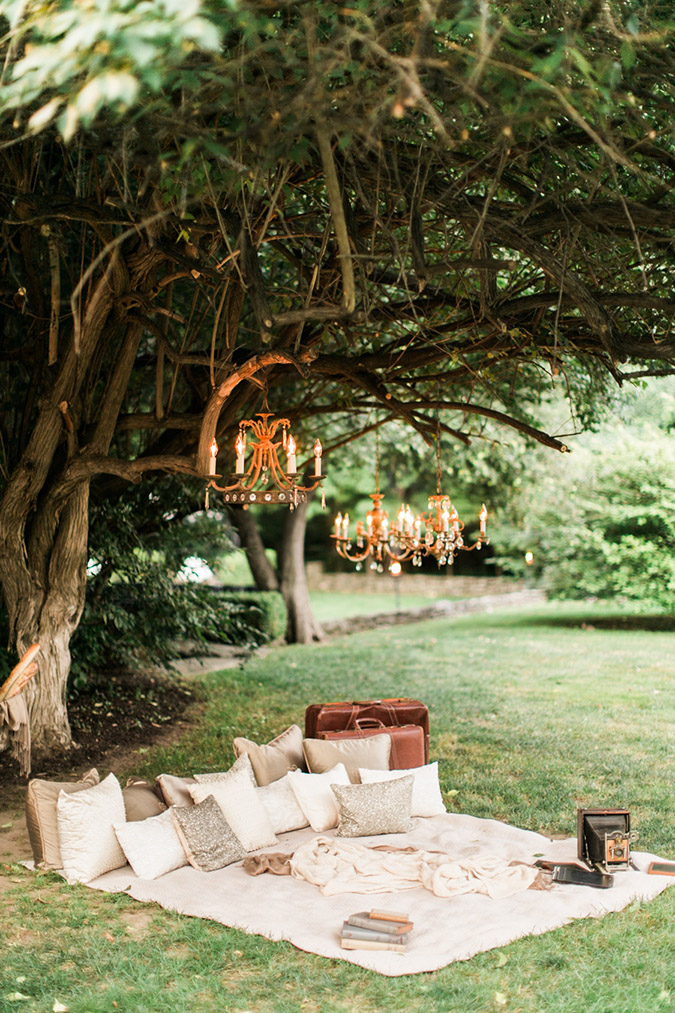 25 Interior Design Ideas for Valentine's Day 2017 valentine's day 2017 25 Interior Design Ideas for Valentine's Day 2017 Lord Thompson Manor Connecticut Oh So Glam blog Wedding Rebecca Arthurs 0137