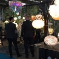Luxury Lighting by Vita at Maison et Objet 2017