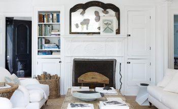 The Best Interior Design by Mark Cunningham