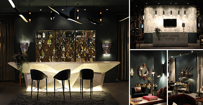 Architectural Digest Interior Design Show Home Design