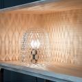 maison et objet 2017 St. louis crystal present the folia collection – Maison et Objet 2017 featured 120x120