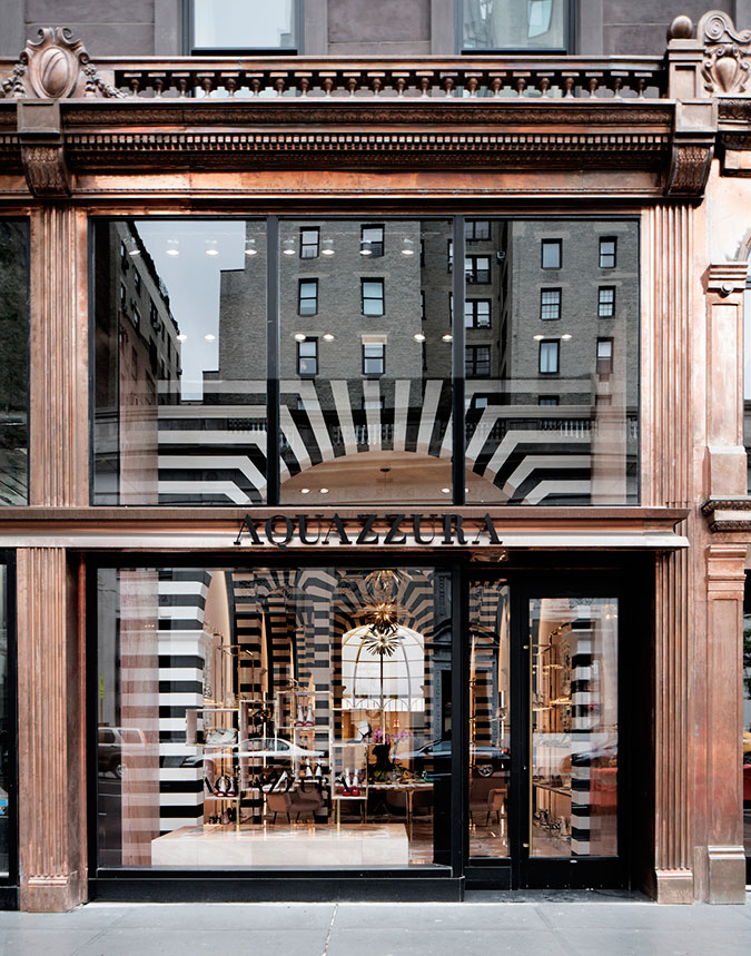 Luxury Italian Footwear Brand Aquazzura by Korban ryan korban Luxury Italian Footwear Brand Aquazzura by Ryan Korban luxury italian footwear brand aquazzura by ryan korban 06