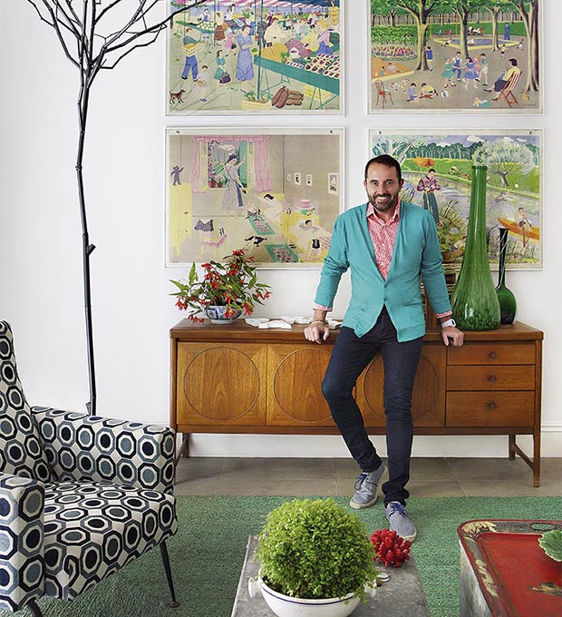 Boca do Lobo and CovetED Magazine Top 100 Interior Designers – PART 4 top 100 interior designers Boca do Lobo and CovetED Magazine Top 100 Interior Designers – PART 4 pepe leal