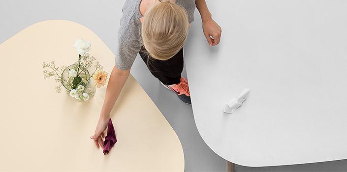 Exclusive Scandinavian Modern Furniture by Fogia scandinavian modern furniture Exclusive Scandinavian Modern Furniture by Fogia Exclusive Scandinavian Modern Furniture by Fogia 1