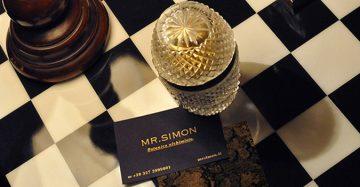 "Mid Century Modern Design at ""Mr.Simon"" Cocktail Bar mid century modern design Mid Century Modern Design at ""Mr.Simon"" Cocktail Bar Sem T  tulo 1 1 360x187"