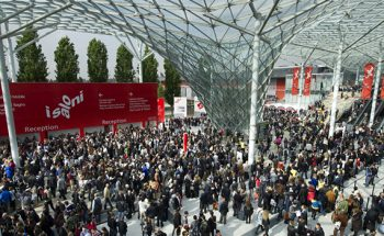 The Expectations for Salone del Mobile 2017