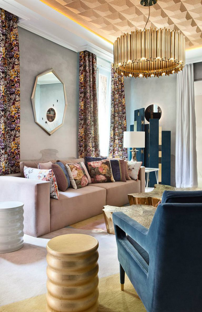 Best Design Projects from Luxury Furniture Brands best design projects Best Design Projects from Luxury Furniture Brands Best Design Projects from Luxury Furniture Brands 1