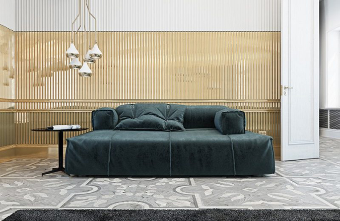 ... Best Design Projects From Luxury Furniture Brands Best Design Projects  Best Design Projects From Luxury Furniture ...