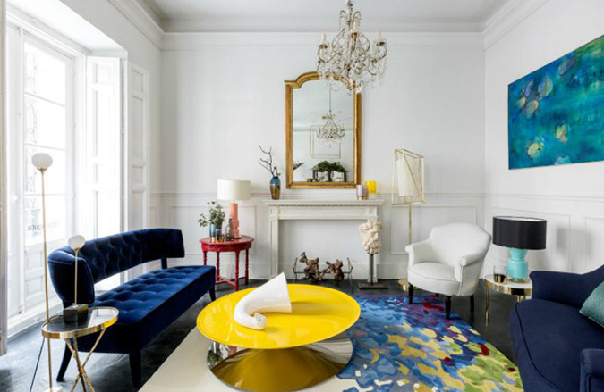 Best Design Projects from Luxury Furniture Brands best design projects Best Design Projects from Luxury Furniture Brands Best Design Projects from Luxury Furniture Brands 16