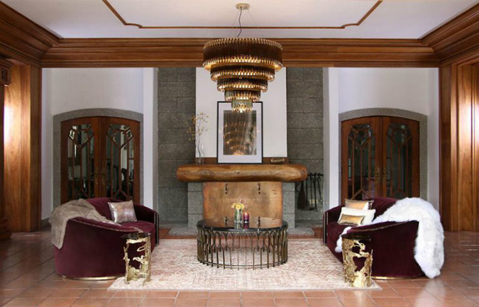 Best Design Projects from Luxury Furniture Brands best design projects Best Design Projects from Luxury Furniture Brands Best Design Projects from Luxury Furniture Brands 3