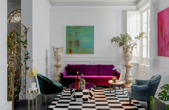 Best Design Projects from Luxury Furniture Brands best design projects Best Design Projects from Luxury Furniture Brands Best Design Projects from Luxury Furniture Brands 4