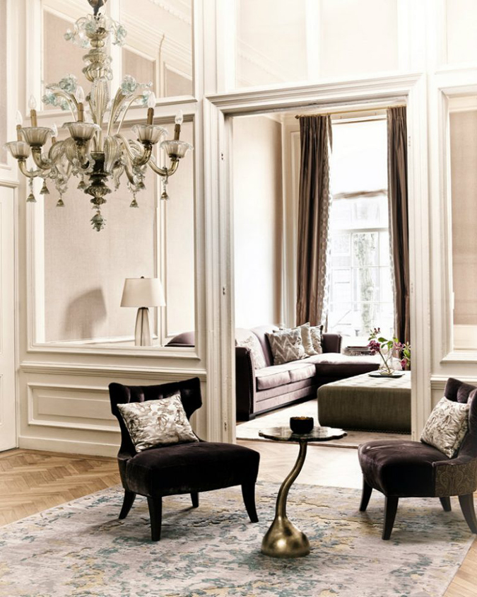Best Design Projects from Luxury Furniture Brands best design projects Best Design Projects from Luxury Furniture Brands Best Design Projects from Luxury Furniture Brands 6