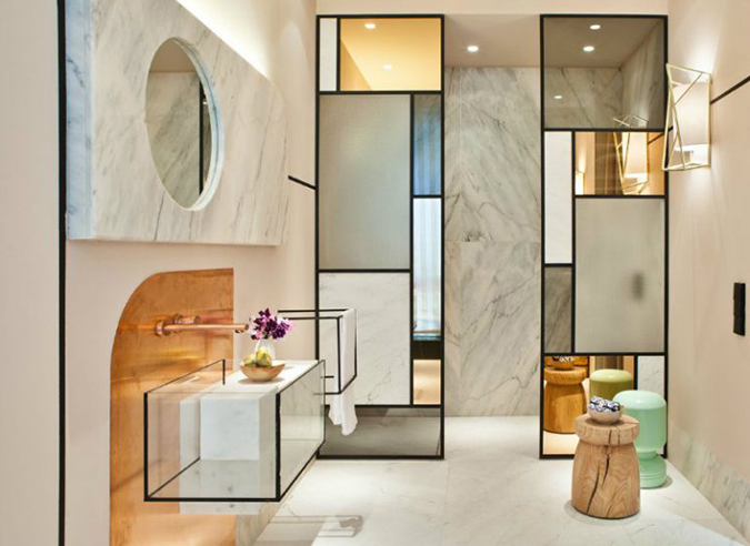 Best Design Projects from Luxury Furniture Brands best design projects Best Design Projects from Luxury Furniture Brands Best Design Projects from Luxury Furniture Brands 7