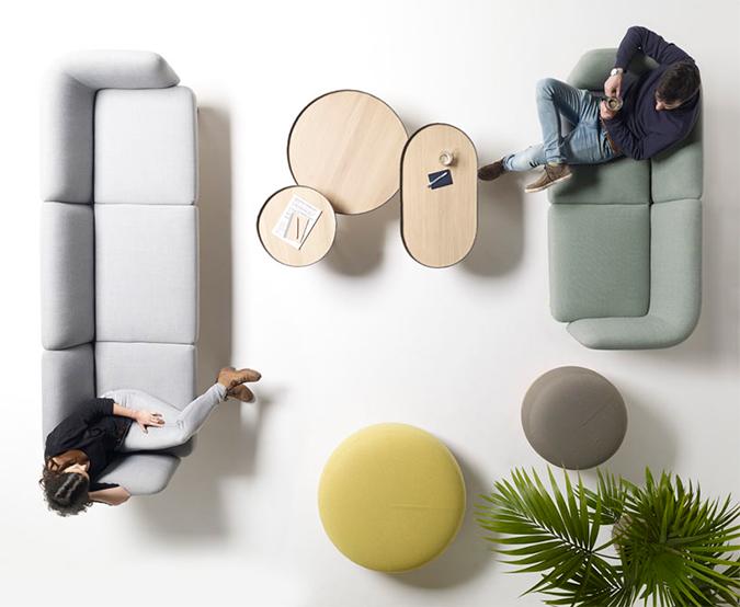 Egon Furniture Design Collection for Lounge Spaces by Iratzoki Lizaso furniture collection Egon Furniture Collection for Lounge Spaces by Iratzoki Lizaso Egon Furniture Collection for Lounge Spaces by Iratzoki Lizaso 1