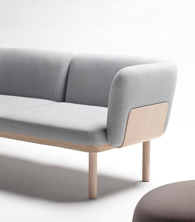 Egon Furniture Design Collection for Lounge Spaces by Iratzoki Lizaso furniture collection Egon Furniture Collection for Lounge Spaces by Iratzoki Lizaso Egon Furniture Collection for Lounge Spaces by Iratzoki Lizaso 2