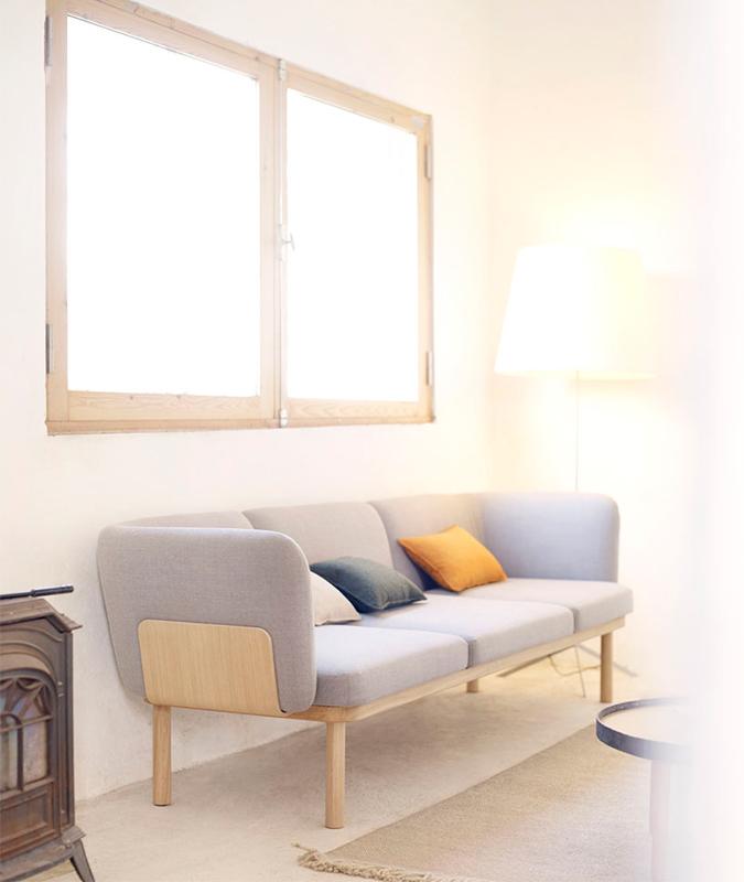 Egon Furniture Design Collection for Lounge Spaces by Iratzoki Lizaso furniture collection Egon Furniture Collection for Lounge Spaces by Iratzoki Lizaso Egon Furniture Collection for Lounge Spaces by Iratzoki Lizaso 4