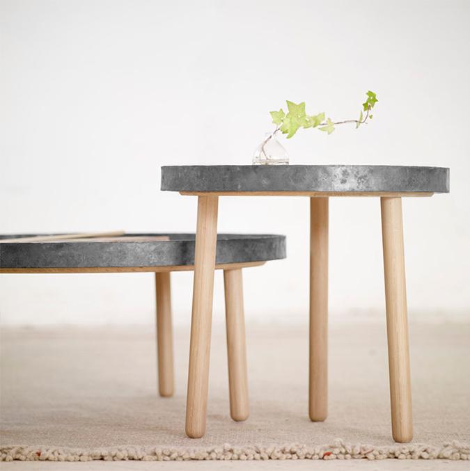 Egon Furniture Collection for Lounge Spaces by Iratzoki Lizaso furniture collection Egon Furniture Collection for Lounge Spaces by Iratzoki Lizaso Egon Furniture Collection for Lounge Spaces by Iratzoki Lizaso 7