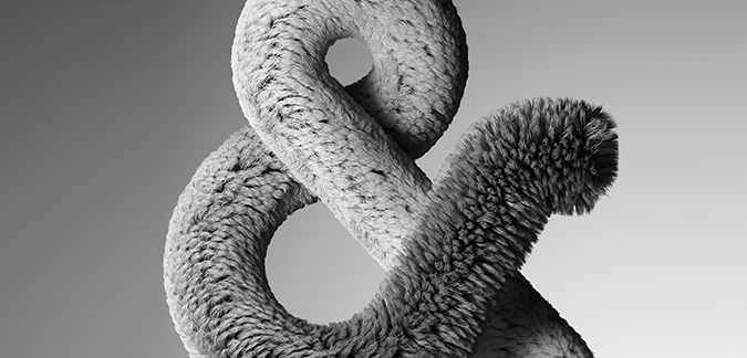 3D Artist and Illustrator David McLeod