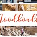 The Best Moodboards for Summer Decor Trends 2017 - Design Gallerist - Discover the season's rare and unique design ideas. Visit us at www.designgallerist.com/blog/ #DesignGallerist #uniquedesignideas #contemporarydesign @designgallerist