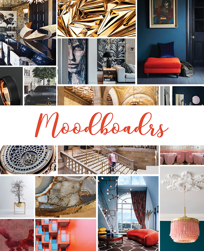 The Best Moodboards for Summer Decor Trends 2017 - Design Gallerist - Discover the season's rare and unique design ideas. Visit us at www.designgallerist.com/blog/ #DesignGallerist #uniquedesignideas #contemporarydesign @designgallerist  summer decor trends 2017 The Best Moodboards for Summer Decor Trends 2017 moodboards