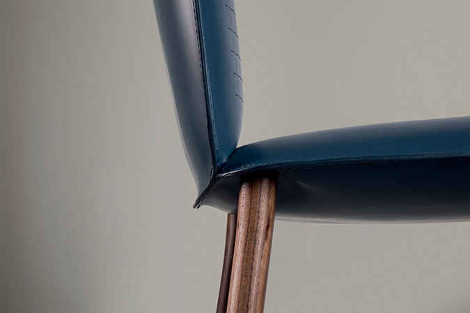 Alessandro Zambelli Unveils his New Furniture Collection for Adele-C ➤ Design Gallerist - Discover the season's rare and unique design ideas. Visit us at www.designgallerist.com/blog/ #DesignGallerist #uniquedesignideas #contemporarydesign @designgallerist  alessandro zambelli Alessandro Zambelli Unveils his New Furniture Collection for Adele-C Atena part AdeleC