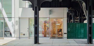 Best Design Galleries To Visit in NYC - Design Gallerist - Discover the season's rare and unique design ideas. Visit us at www.designgallerist.com/blog/ #DesignGallerist #uniquedesignideas #contemporarydesign @designgallerist