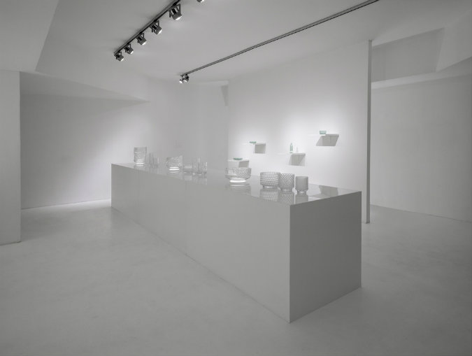 Learn More About the Dilmos Gallery in Milan Dilmos Gallery Learn More About the Dilmos Gallery in Milan Learn More About the Dilmos Gallery in Milan 2