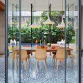 Tamara Wibowo A Home that is a breath of fresh air by Tamara Wibowo Architects featured 1 1 120x120