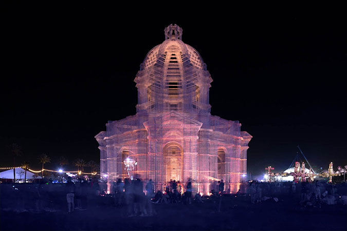 Edoardo Tresoldi Edoardo Tresoldi Edoardo Tresoldi – The ethereal architect design gallerist 3