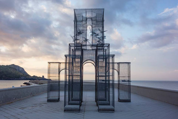 Edoardo Tresoldi Edoardo Tresoldi Edoardo Tresoldi – The ethereal architect design gallerist 6