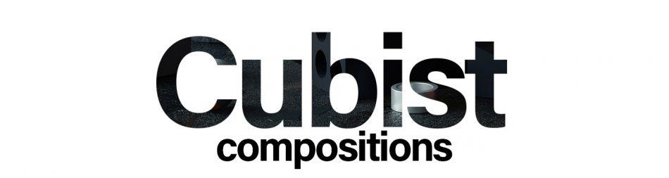 cubist composition Cubist Compositions by Omar Aqil Cubist Compositions 14