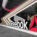 Reebok Exhibition Stand Reebok Exhibition Stand 12 120x120