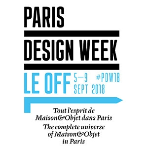paris design week What not to miss at the next Paris Design Week 5af2e68073fe5pdwlogo05x300