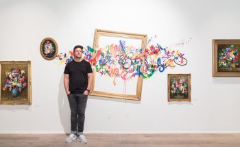 """""""Revive"""" from Martin Whatson"""