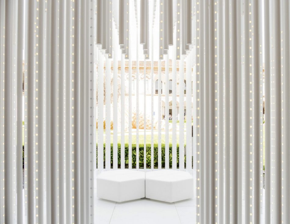 London Design london design London Design Biennale 2018 SLV IN TABANLIOGLU 004 1322x1024