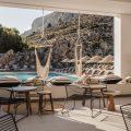 casa cook Casa Cook hotel in Rhodes, Greece casa cook hotel 4 120x120