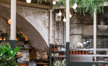 Casa do Frango –  Restaurant in London, UK