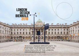 london design London Design Biennale 2018 london design biennale 2018 the indian pavilionmediapack 4 638 275x195
