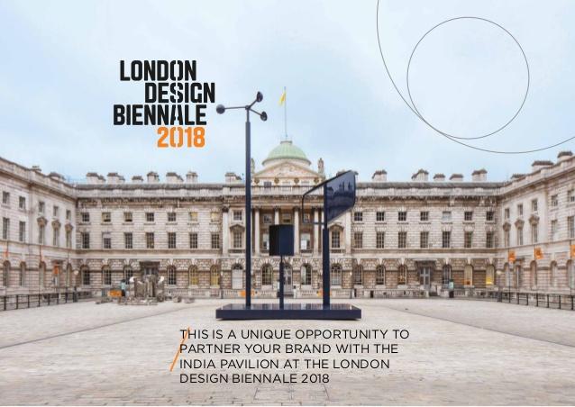 London Design london design London Design Biennale 2018 london design biennale 2018 the indian pavilionmediapack 4 638
