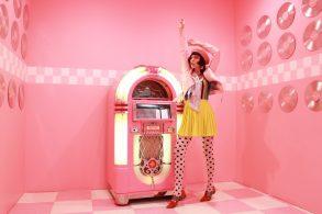 museum of ice cream Museum of Ice Cream in LA museum of ice cream 15 293x195