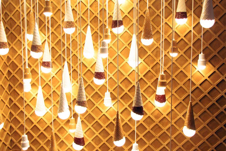 museum of ice cream Museum of Ice Cream in LA museum of ice cream 2