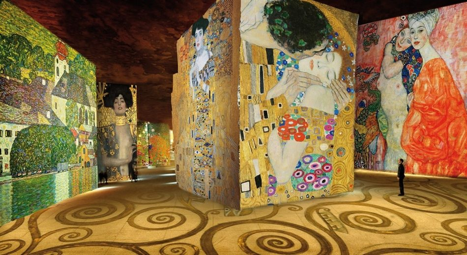 first digital museum First Digital Museum Of Fine Art To Open In Paris First Digital Museum 11