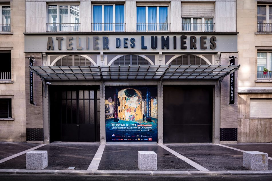 first digital museum First Digital Museum Of Fine Art To Open In Paris First Digital Museum 3
