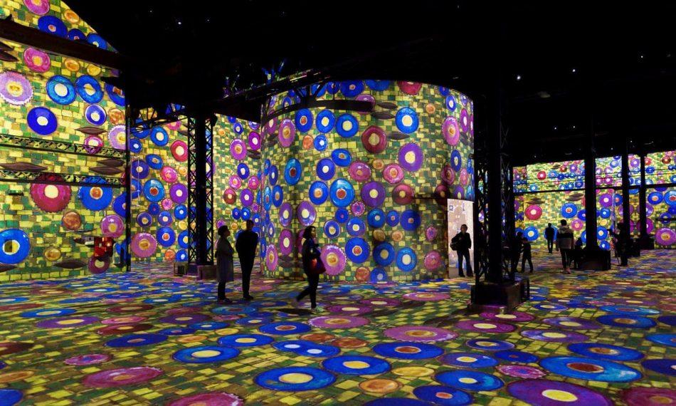 first digital museum First Digital Museum Of Fine Art To Open In Paris First Digital Museum 5