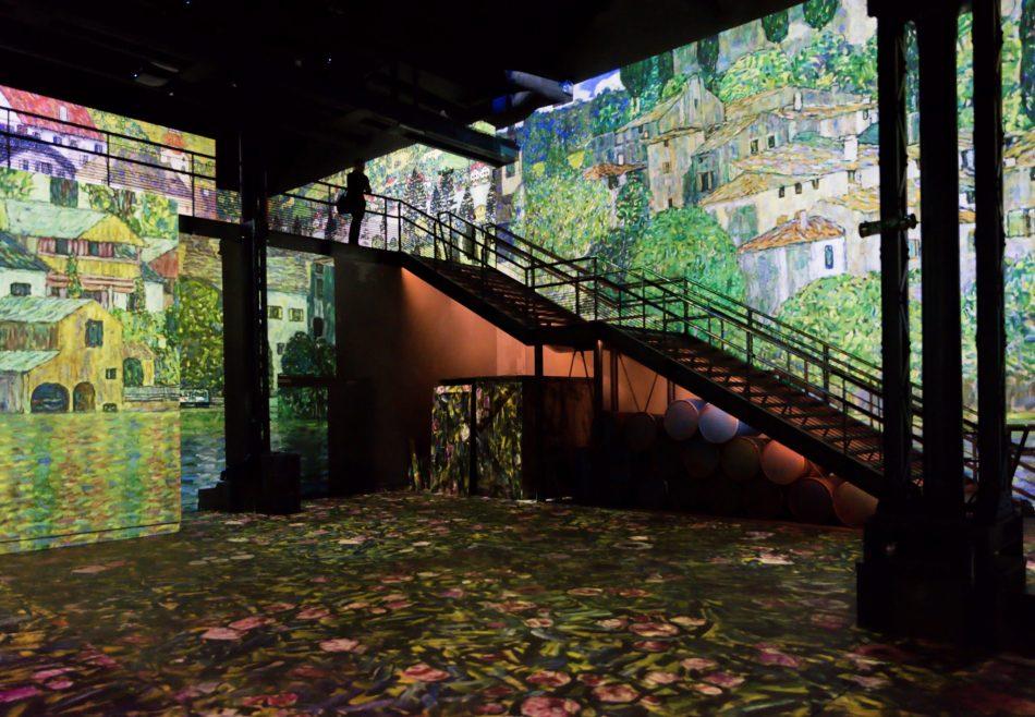 first digital museum First Digital Museum Of Fine Art To Open In Paris First Digital Museum 6