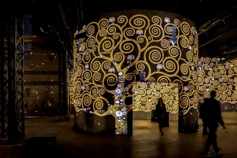 first digital museum First Digital Museum Of Fine Art To Open In Paris First Digital Museum 7
