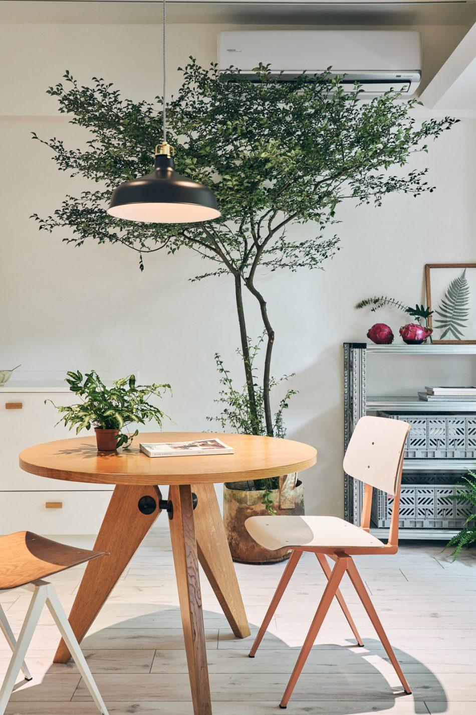 green's back ST design studio | Green's Back Greens Back 3