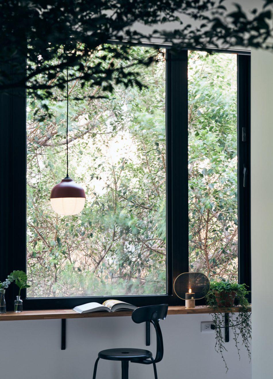 green's back ST design studio | Green's Back Greens Back 8