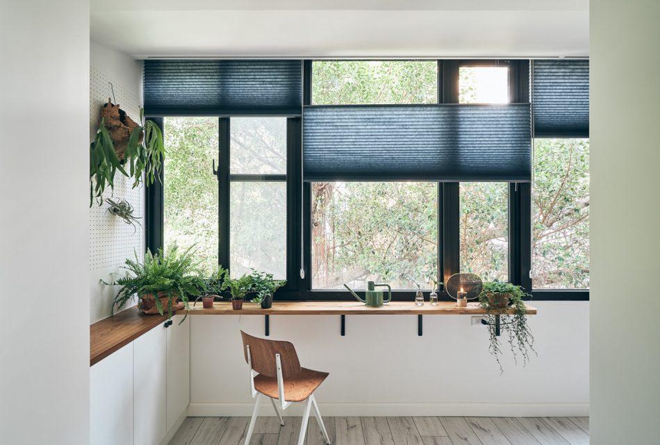 green's back ST design studio | Green's Back Greens Back 9